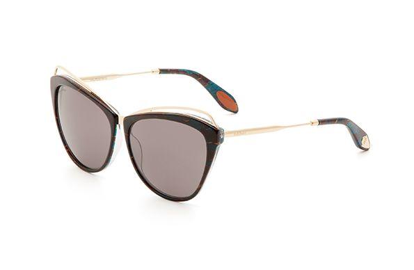 BALDININI (БАЛДИНИНИ) Солнцезащитные очки BLD 1824 303