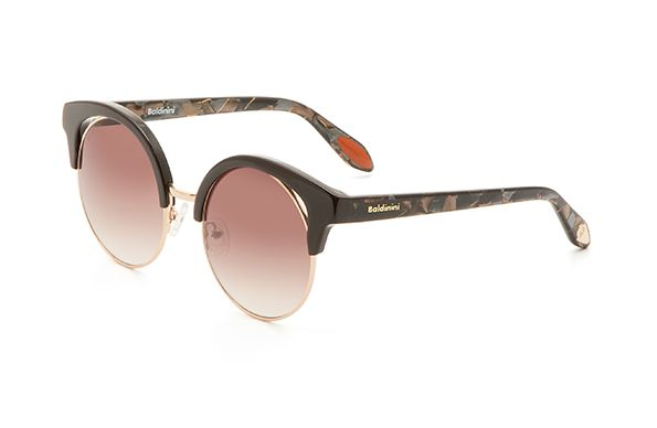 BALDININI (БАЛДИНИНИ) Солнцезащитные очки BLD 1826 301
