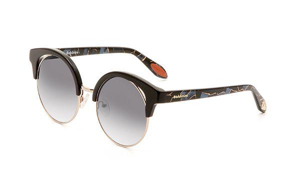 BALDININI (БАЛДИНИНИ) Солнцезащитные очки BLD 1826 303