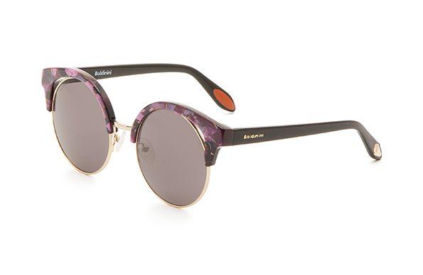 BALDININI (БАЛДИНИНИ) Солнцезащитные очки BLD 1826 305