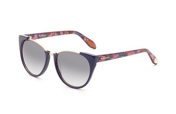 BALDININI (БАЛДИНИНИ) Солнцезащитные очки BLD 1827 304