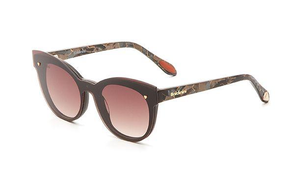 BALDININI (БАЛДИНИНИ) Солнцезащитные очки BLD 1828 301