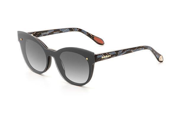 BALDININI (БАЛДИНИНИ) Солнцезащитные очки BLD 1828 303