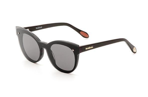 Солнцезащитные очки Baldinini 1828 305