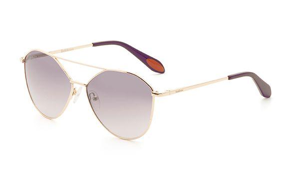 BALDININI (БАЛДИНИНИ) Солнцезащитные очки BLD 1833 302