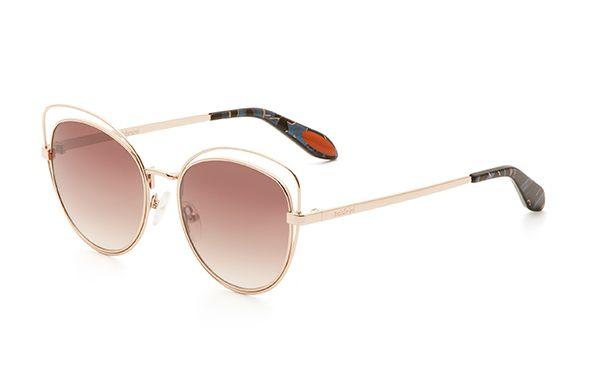 BALDININI (БАЛДИНИНИ) Солнцезащитные очки BLD 1834 301
