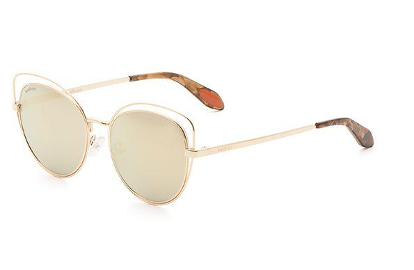 BALDININI (БАЛДИНИНИ) Солнцезащитные очки BLD 1834 304