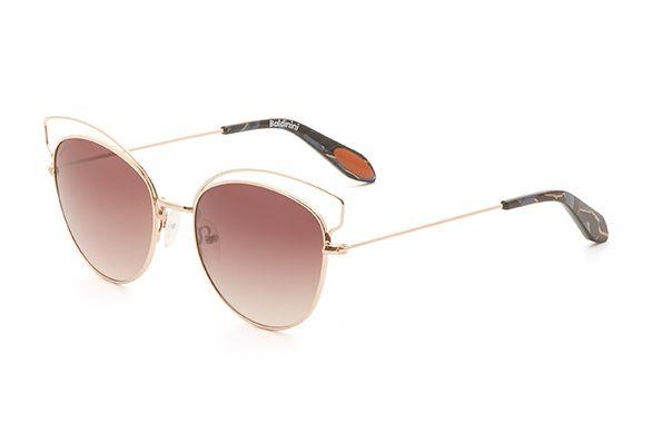 BALDININI (БАЛДИНИНИ) Солнцезащитные очки BLD 1835 301