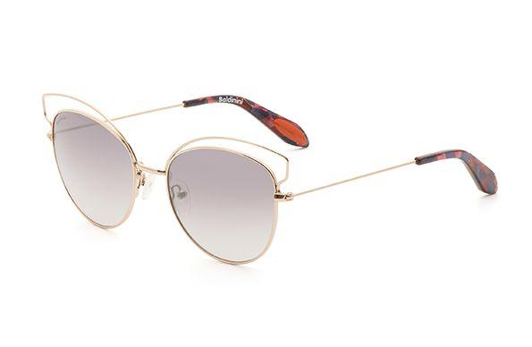 BALDININI (БАЛДИНИНИ) Солнцезащитные очки BLD 1835 302
