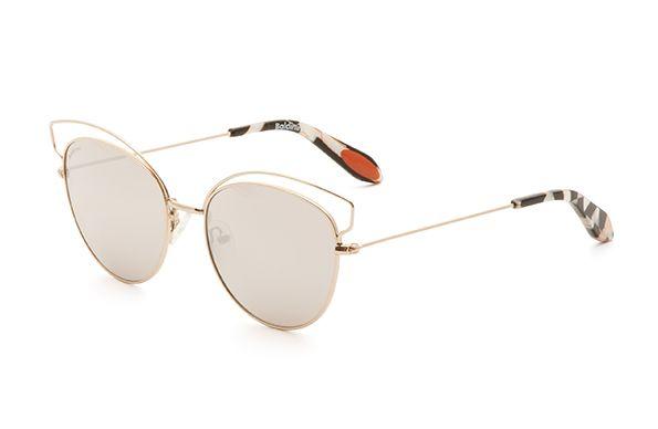 BALDININI (БАЛДИНИНИ) Солнцезащитные очки BLD 1835 303