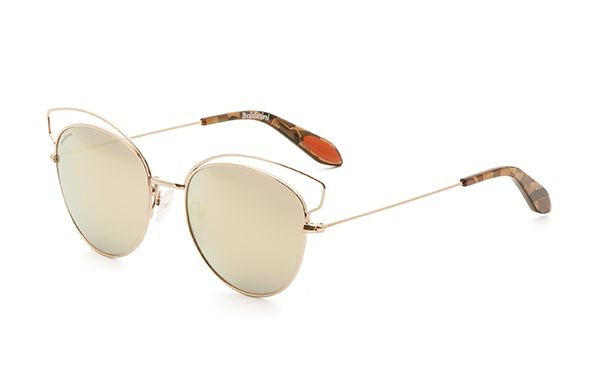 BALDININI (БАЛДИНИНИ) Солнцезащитные очки BLD 1835 304