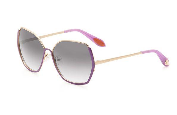 BALDININI (БАЛДИНИНИ) Солнцезащитные очки BLD 1836 302