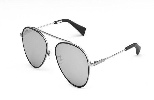 Очки солнцезащитные BALDININI BLD 1838 403