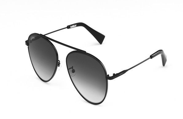 Очки солнцезащитные BALDININI BLD 1838 404
