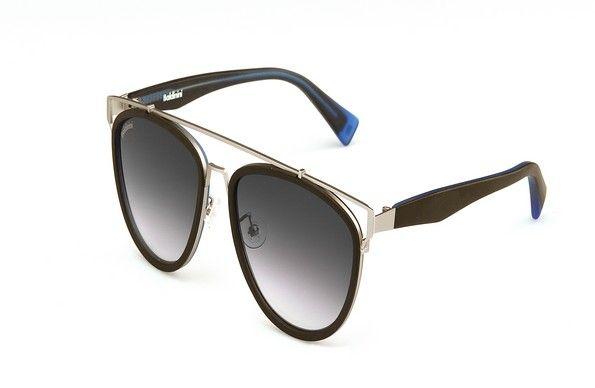 Очки солнцезащитные BALDININI BLD 1839 404