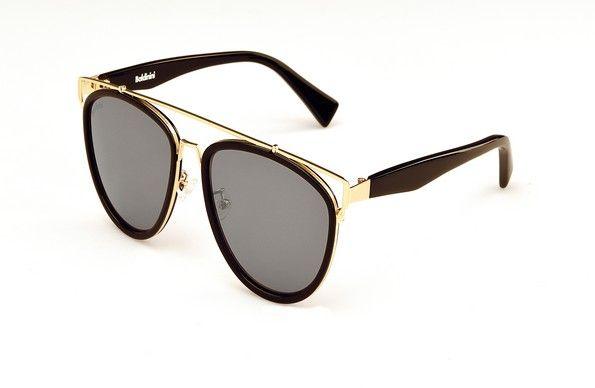 Очки солнцезащитные BALDININI BLD 1839 405