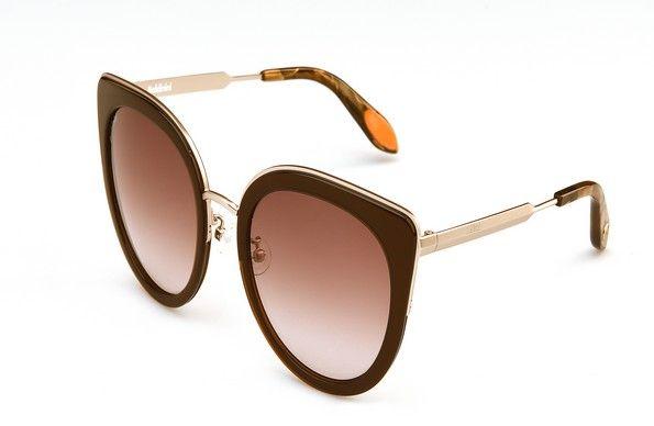 Очки солнцезащитные BALDININI BLD 1840 403