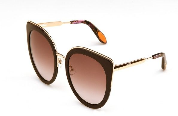 Очки солнцезащитные BALDININI BLD 1840 404