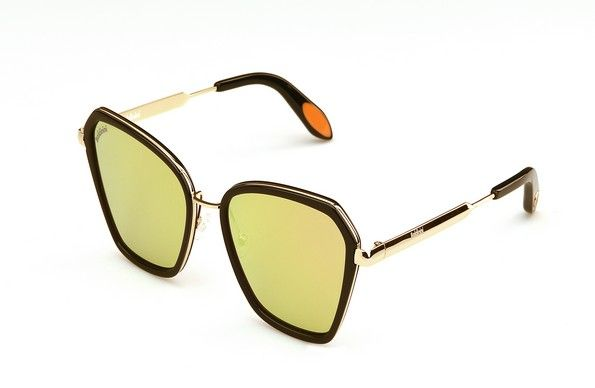Очки солнцезащитные BALDININI BLD 1841 401