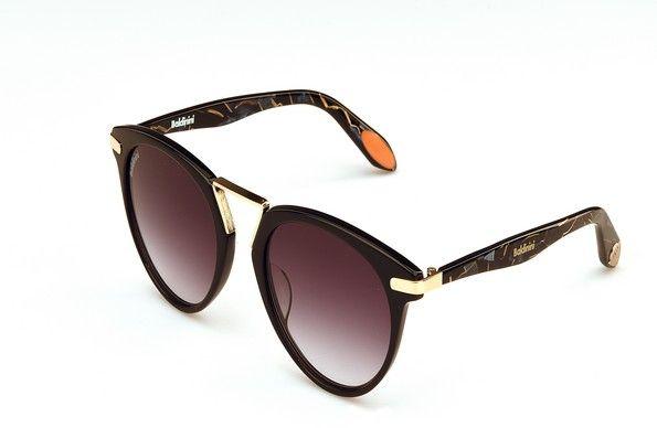 Солнцезащитные очки Baldinini 1842 401