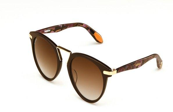 Очки солнцезащитные BALDININI BLD 1842 404