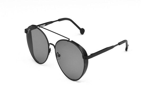 Солнцезащитные очки Baldinini 1844 402 Heritage