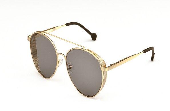 Солнцезащитные очки Baldinini 1844 403 Heritage