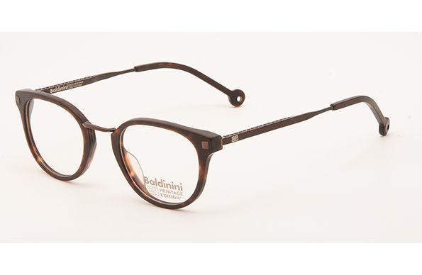 BALDININI (Балдинини) Оправа для очков BLD 1760 201 Heritage