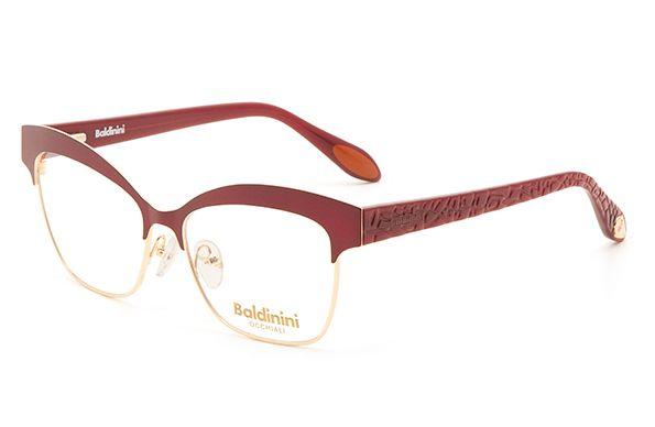 Оправа для очков Baldinini (Балдинини) BLD 1778 103