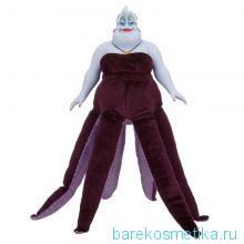 Игрушка кукла Урсула Дисней