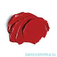 Мини помада STATEMENT LUXE-SHINE Srsly Red мини объем 1,8 g