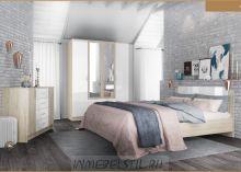 Спальня Софи 2