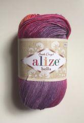 Bella  Batik (ALIZE) 4595