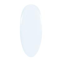 Гель-краска DIS №045 для дизайна ногтей, 5 грамм