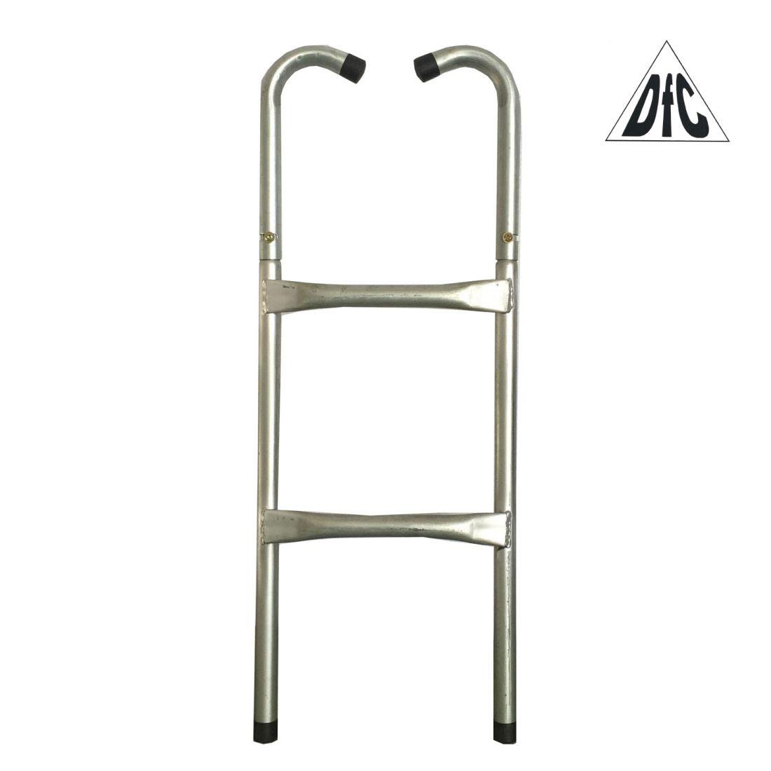Лестница для батута 6-10 футов - DFC 2ST-L