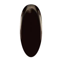 Гель-краска DIS №066 для дизайна ногтей, 5 грамм