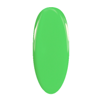 Гель-краска DIS №070 для дизайна ногтей, 5 грамм
