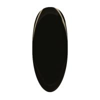 Гель-краска DIS №078 для дизайна ногтей, 5 грамм