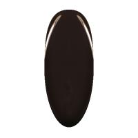 Гель-краска DIS №084 для дизайна ногтей, 5 грамм