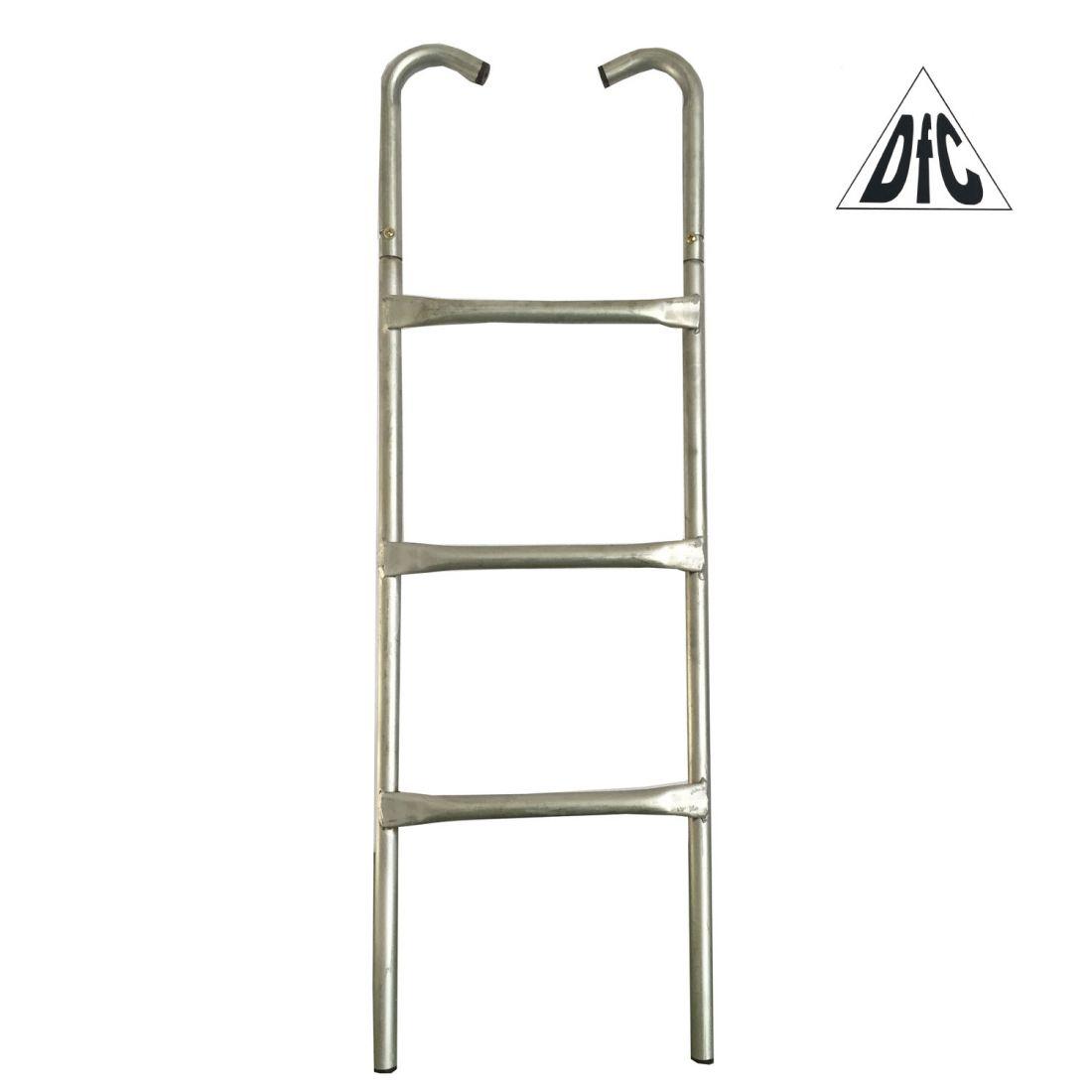 Лестница для батута 12-16 футов - DFC 3ST-L