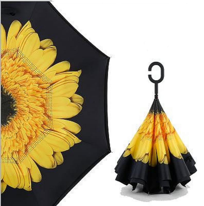 Купить Антизонт Жёлтый цветок недорого с доставкой