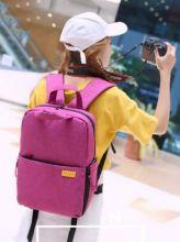 Фоторюкзак для фотоаппарата Canon Nikon