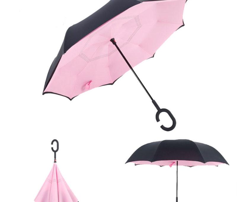 Купить Антизонт Розовый недорого с доставкой