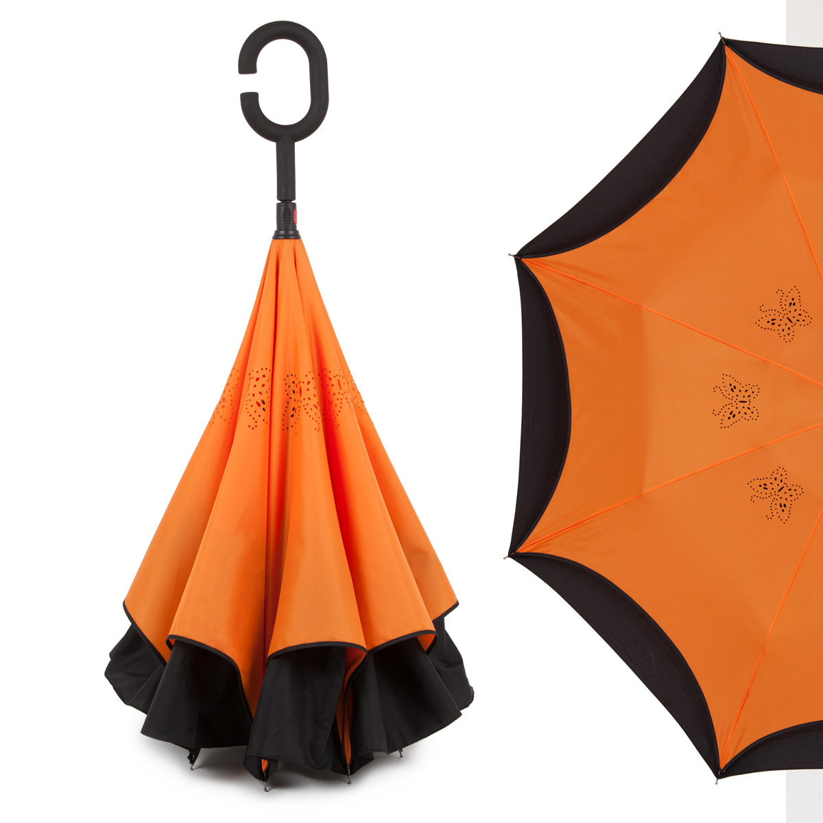 Купить Антизонт Оранжевый недорого с доставкой