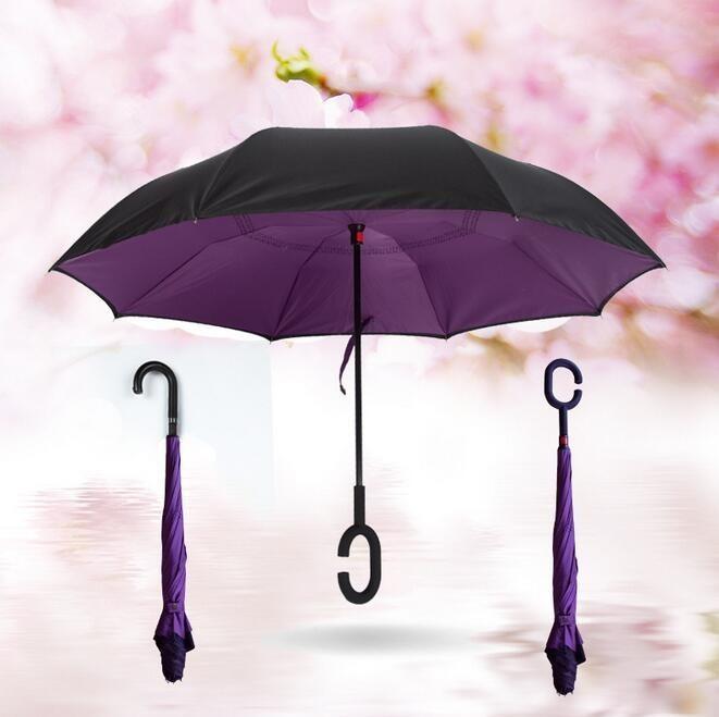 Купить Антизонт Фиолетовый недорого с доставкой