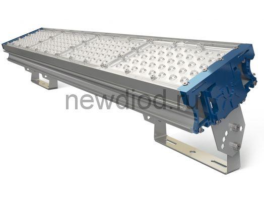 Промышленный TL-PROM 200 PR Plus FL 5К (К20)