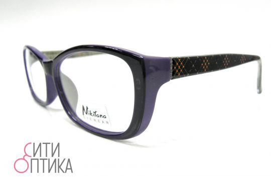 Nikitana  NI 2719