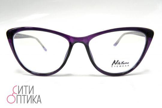 Nikitana  NI 3027
