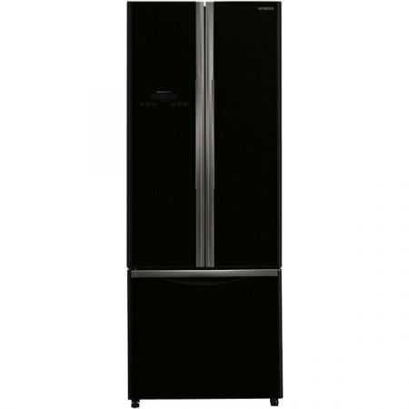 Холодильник Hitachi R-WB 552 PU2 GBK