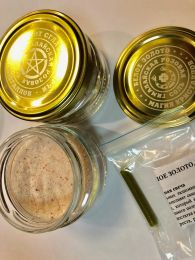 Волшебная Соль «100 пудов здоровья»